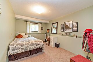 Photo 20: 8545 HARMS Street in Mission: Mission BC House for sale : MLS®# R2460738