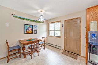 Photo 13: 8545 HARMS Street in Mission: Mission BC House for sale : MLS®# R2460738