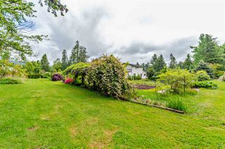 Photo 39: 8545 HARMS Street in Mission: Mission BC House for sale : MLS®# R2460738