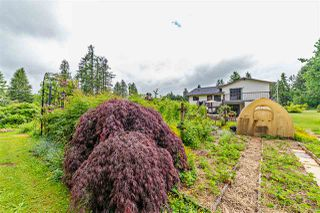 Photo 38: 8545 HARMS Street in Mission: Mission BC House for sale : MLS®# R2460738