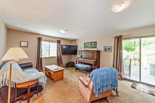 Photo 16: 8545 HARMS Street in Mission: Mission BC House for sale : MLS®# R2460738