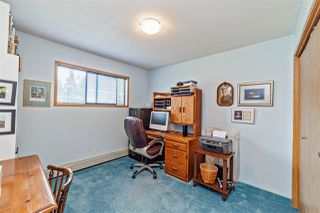 Photo 25: 8545 HARMS Street in Mission: Mission BC House for sale : MLS®# R2460738