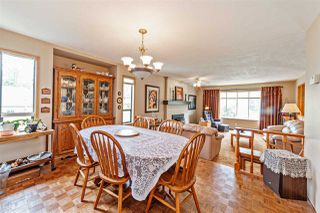 Photo 10: 8545 HARMS Street in Mission: Mission BC House for sale : MLS®# R2460738