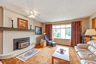 Photo 6: 8545 HARMS Street in Mission: Mission BC House for sale : MLS®# R2460738