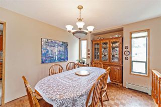 Photo 9: 8545 HARMS Street in Mission: Mission BC House for sale : MLS®# R2460738