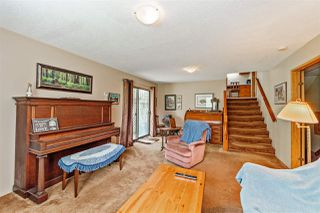 Photo 17: 8545 HARMS Street in Mission: Mission BC House for sale : MLS®# R2460738