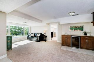 Photo 30: 176 STRATHCONA Road SW in Calgary: Strathcona Park Detached for sale : MLS®# C4301215