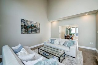 Photo 5: 176 STRATHCONA Road SW in Calgary: Strathcona Park Detached for sale : MLS®# C4301215