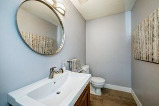 Photo 16: 176 STRATHCONA Road SW in Calgary: Strathcona Park Detached for sale : MLS®# C4301215