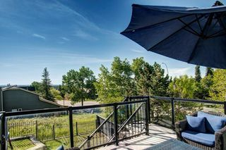 Photo 40: 176 STRATHCONA Road SW in Calgary: Strathcona Park Detached for sale : MLS®# C4301215