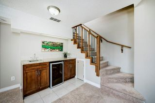 Photo 32: 176 STRATHCONA Road SW in Calgary: Strathcona Park Detached for sale : MLS®# C4301215