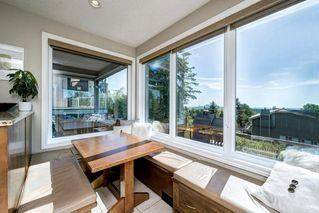 Photo 12: 176 STRATHCONA Road SW in Calgary: Strathcona Park Detached for sale : MLS®# C4301215