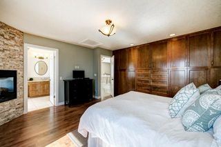 Photo 21: 176 STRATHCONA Road SW in Calgary: Strathcona Park Detached for sale : MLS®# C4301215