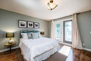 Photo 20: 176 STRATHCONA Road SW in Calgary: Strathcona Park Detached for sale : MLS®# C4301215