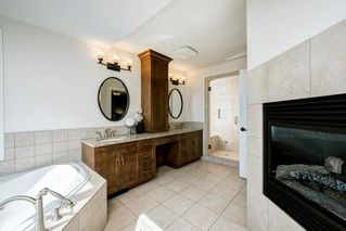Photo 23: 176 STRATHCONA Road SW in Calgary: Strathcona Park Detached for sale : MLS®# C4301215
