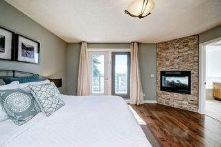 Photo 19: 176 STRATHCONA Road SW in Calgary: Strathcona Park Detached for sale : MLS®# C4301215