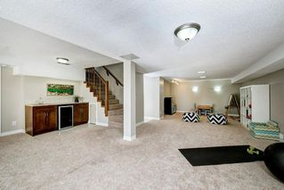 Photo 31: 176 STRATHCONA Road SW in Calgary: Strathcona Park Detached for sale : MLS®# C4301215