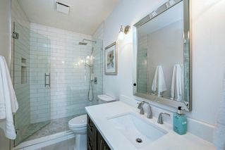 Photo 28: 176 STRATHCONA Road SW in Calgary: Strathcona Park Detached for sale : MLS®# C4301215