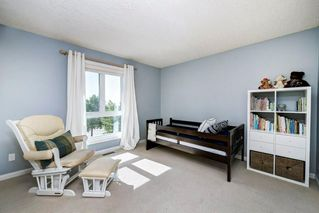Photo 25: 176 STRATHCONA Road SW in Calgary: Strathcona Park Detached for sale : MLS®# C4301215