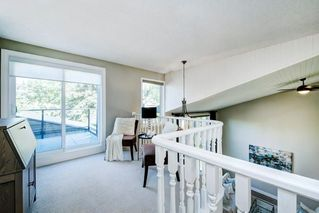 Photo 27: 176 STRATHCONA Road SW in Calgary: Strathcona Park Detached for sale : MLS®# C4301215