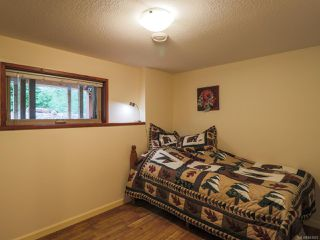Photo 33: 7147 Aulds Rd in LANTZVILLE: Na Upper Lantzville House for sale (Nanaimo)  : MLS®# 841825