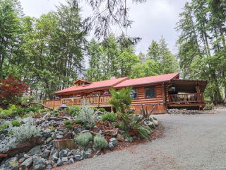Photo 41: 7147 Aulds Rd in LANTZVILLE: Na Upper Lantzville House for sale (Nanaimo)  : MLS®# 841825