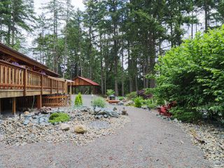Photo 43: 7147 Aulds Rd in LANTZVILLE: Na Upper Lantzville House for sale (Nanaimo)  : MLS®# 841825