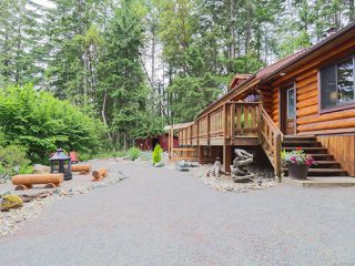 Photo 37: 7147 Aulds Rd in LANTZVILLE: Na Upper Lantzville House for sale (Nanaimo)  : MLS®# 841825