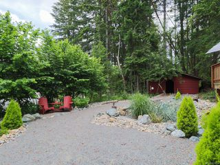 Photo 48: 7147 Aulds Rd in LANTZVILLE: Na Upper Lantzville House for sale (Nanaimo)  : MLS®# 841825