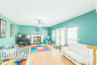 Photo 11: 14991 81B Avenue in Surrey: Bear Creek Green Timbers House for sale : MLS®# R2468154