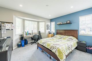 Photo 19: 14991 81B Avenue in Surrey: Bear Creek Green Timbers House for sale : MLS®# R2468154