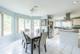 Photo 10: 14991 81B Avenue in Surrey: Bear Creek Green Timbers House for sale : MLS®# R2468154