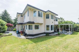 Photo 29: 14991 81B Avenue in Surrey: Bear Creek Green Timbers House for sale : MLS®# R2468154