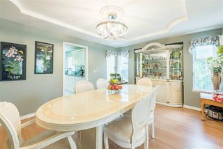 Photo 5: 14991 81B Avenue in Surrey: Bear Creek Green Timbers House for sale : MLS®# R2468154