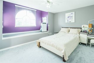 Photo 20: 14991 81B Avenue in Surrey: Bear Creek Green Timbers House for sale : MLS®# R2468154