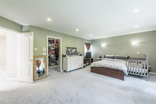 Photo 14: 14991 81B Avenue in Surrey: Bear Creek Green Timbers House for sale : MLS®# R2468154