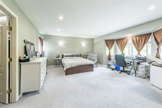 Photo 13: 14991 81B Avenue in Surrey: Bear Creek Green Timbers House for sale : MLS®# R2468154