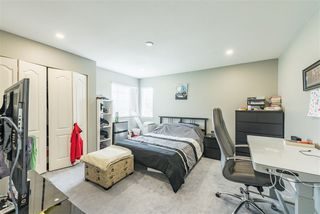 Photo 17: 14991 81B Avenue in Surrey: Bear Creek Green Timbers House for sale : MLS®# R2468154