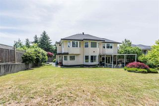 Photo 28: 14991 81B Avenue in Surrey: Bear Creek Green Timbers House for sale : MLS®# R2468154