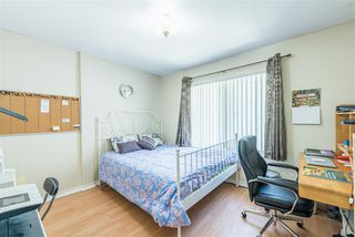 Photo 23: 14991 81B Avenue in Surrey: Bear Creek Green Timbers House for sale : MLS®# R2468154