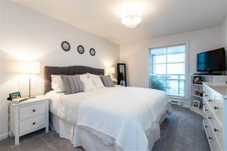 Photo 10: 206 33150 4TH AVENUE in Mission: Mission BC Condo for sale : MLS®# R2437842