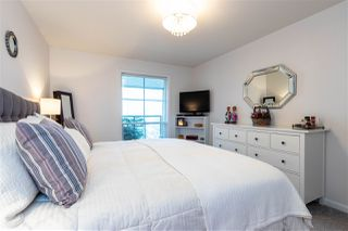 Photo 11: 206 33150 4TH AVENUE in Mission: Mission BC Condo for sale : MLS®# R2437842