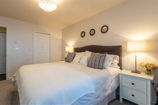 Photo 12: 206 33150 4TH AVENUE in Mission: Mission BC Condo for sale : MLS®# R2437842