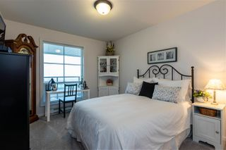 Photo 14: 206 33150 4TH AVENUE in Mission: Mission BC Condo for sale : MLS®# R2437842