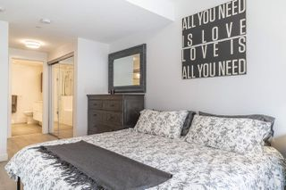 "Photo 14: 223 E 7TH Avenue in Vancouver: Mount Pleasant VE Townhouse for sale in ""ELLSWORTH"" (Vancouver East)  : MLS®# R2469087"