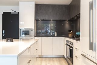 "Photo 5: 223 E 7TH Avenue in Vancouver: Mount Pleasant VE Townhouse for sale in ""ELLSWORTH"" (Vancouver East)  : MLS®# R2469087"