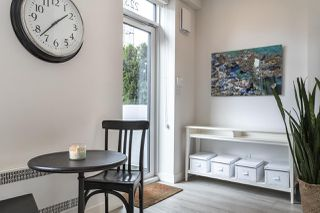 "Photo 23: 223 E 7TH Avenue in Vancouver: Mount Pleasant VE Townhouse for sale in ""ELLSWORTH"" (Vancouver East)  : MLS®# R2469087"