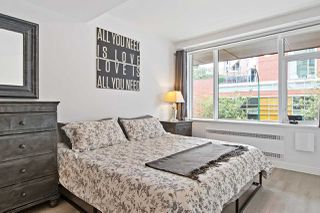 "Photo 12: 223 E 7TH Avenue in Vancouver: Mount Pleasant VE Townhouse for sale in ""ELLSWORTH"" (Vancouver East)  : MLS®# R2469087"