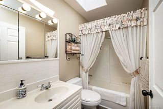 Photo 30: 14 Eagle Lane in View Royal: VR Glentana Manufactured Home for sale : MLS®# 840604