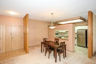 Photo 8: 404 3285 Pembina Highway in Winnipeg: St Norbert Condominium for sale (1Q)  : MLS®# 202017072